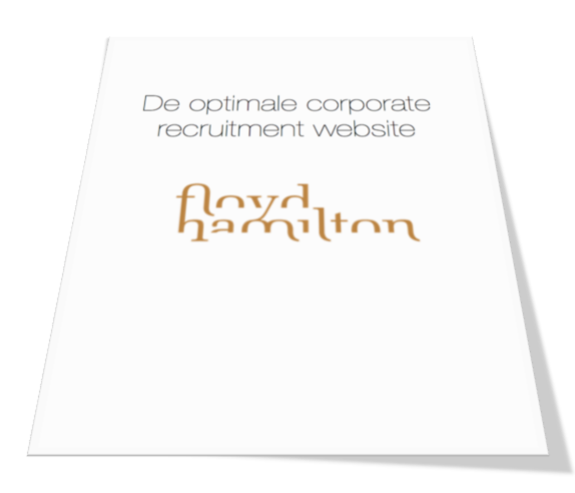 Download onze gratis whitepaper