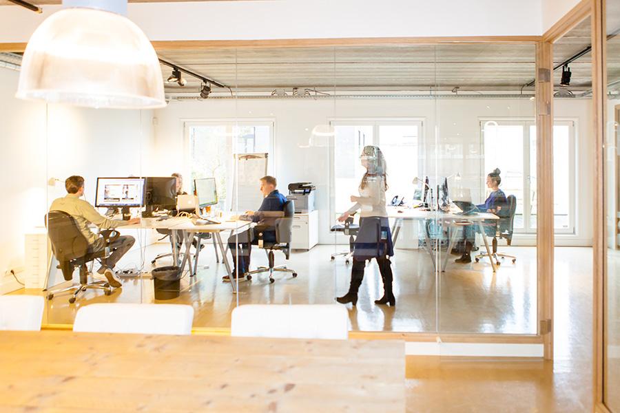 Jouw employer branding versterken, start met 3 belangrijke pijlers