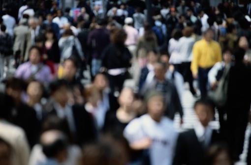 5 tips om jouw recruitmentproces te verbeteren